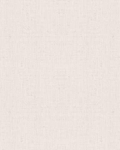 Non-Woven Wallpaper Plain Rattan Look grey beige 30458 online kaufen