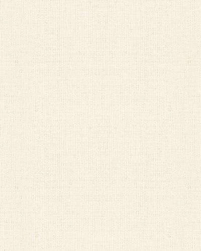 Non-Woven Wallpaper Plain Rattan Look beige Casual 30459 online kaufen