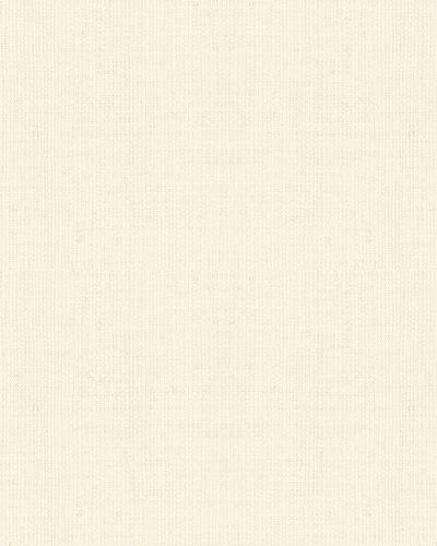 Non-Woven Wallpaper Plain Rattan Look cream Casual 30460 online kaufen