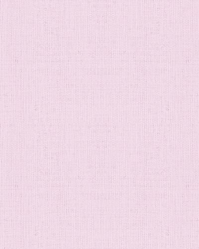 Non-Woven Wallpaper Plain Rattan Look pink Casual 30463 online kaufen