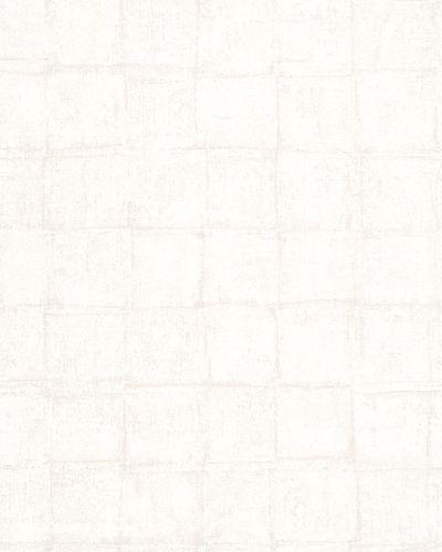 Wallpaper Sample 30416