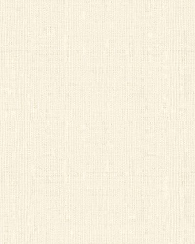 Wallpaper Sample 30460