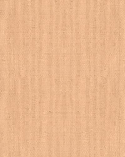 Wallpaper Sample 30461
