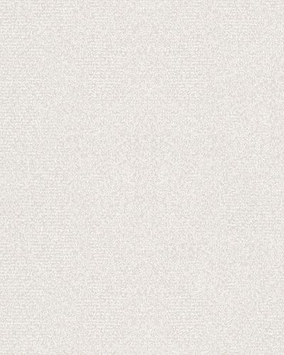 Non-Woven Wallpaper flecked texture brown grey 81986 online kaufen