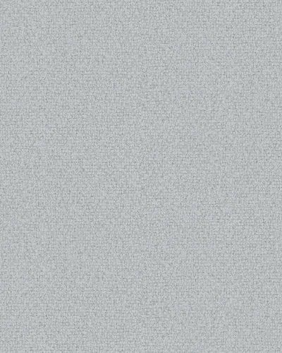 Non-Woven Wallpaper Textured Cross Lines grey 6738-50 online kaufen