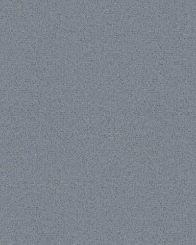 Non-Woven Wallpaper Textured Lines anthracite 6738-60 online kaufen