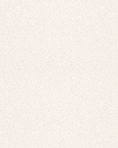 Non-Woven Wallpaper Textured Cross Lines beige 6738-80 online kaufen