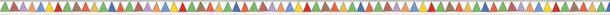 Kids Border Zigzag colourful white Jonas Koetz 46515 online kaufen