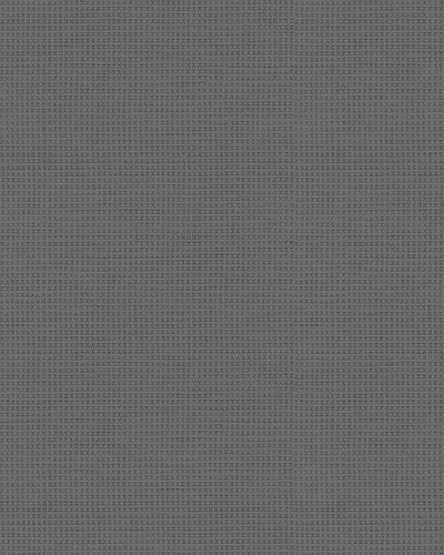 Non-Woven Wallpaper Textile grey silver Gloss 30833