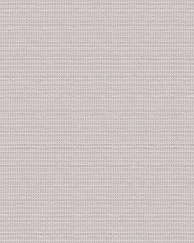 Non-Woven Wallpaper Textile pink silver Gloss 30837 online kaufen