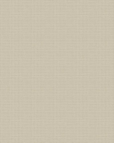 Non-Woven Wallpaper Textile beige brown Gloss 30839