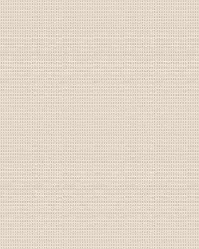 Non-Woven Wallpaper Textile cream beige Gloss 30842