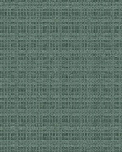 Vliestapete Textil-Design dunkelgrün schwarz Glanz 30848 online kaufen