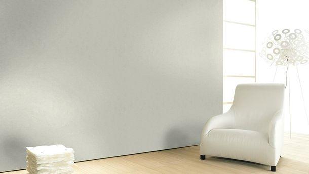 Non-Woven Wallpaper Roses Tendril cream gold Gloss 30620 online kaufen