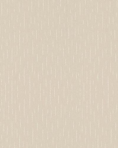 Vliestapete Satin-Optik beige Glanz Marburg 30654