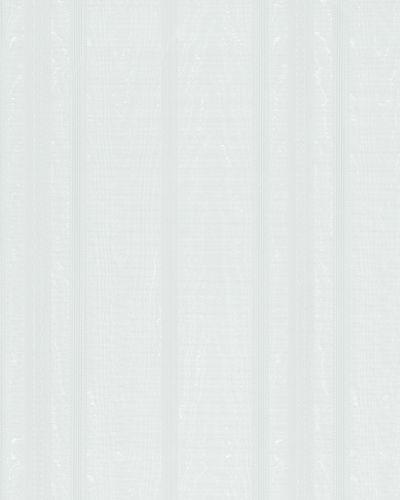 Wallpaper Sample 30630