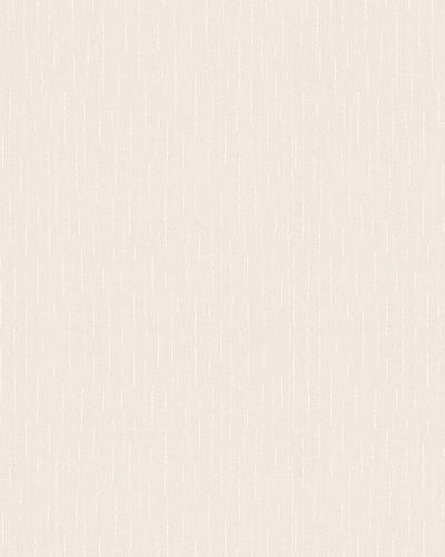 Wallpaper Sample 30653