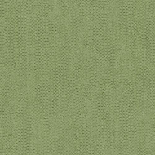 Non-Woven Wallpaper Colani Legend Plain green Gloss 84077 online kaufen