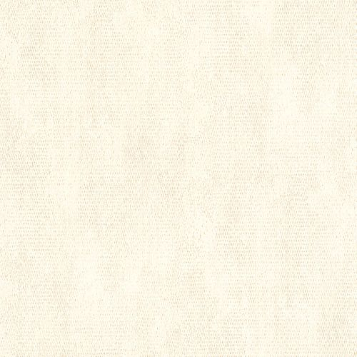 Non-Woven Wallpaper Colani Legend Plain cream Gloss 84079 online kaufen