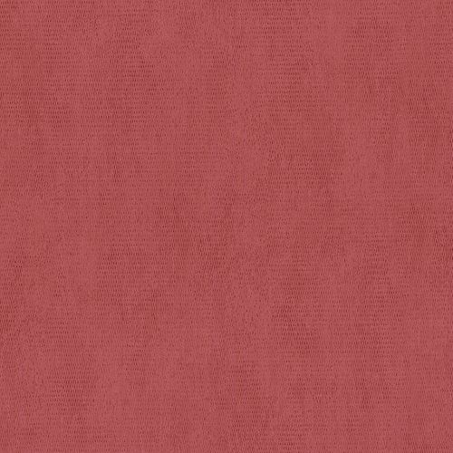 Non-Woven Wallpaper Colani Legend Plain red Gloss 59848