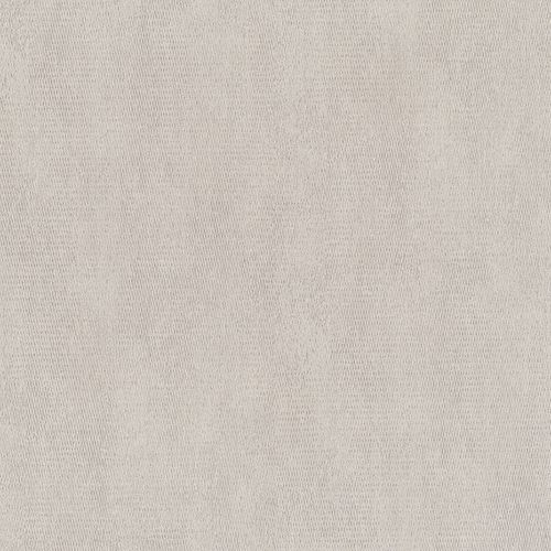 Non-Woven Wallpaper Colani Legend Plain grey Gloss 84084 online kaufen