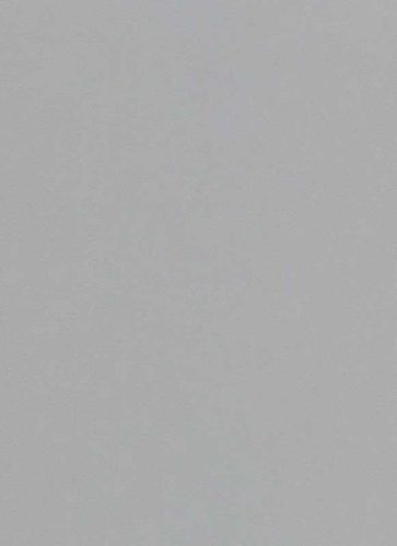 Non-Woven Wallpaper Plain grey Erismann 6342-10 online kaufen