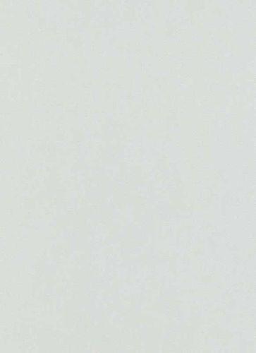 Non-Woven Wallpaper Plain light grey Erismann 6342-31