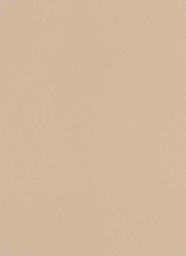 Non-Woven Wallpaper Plain beige brown Erismann 6342-32 online kaufen