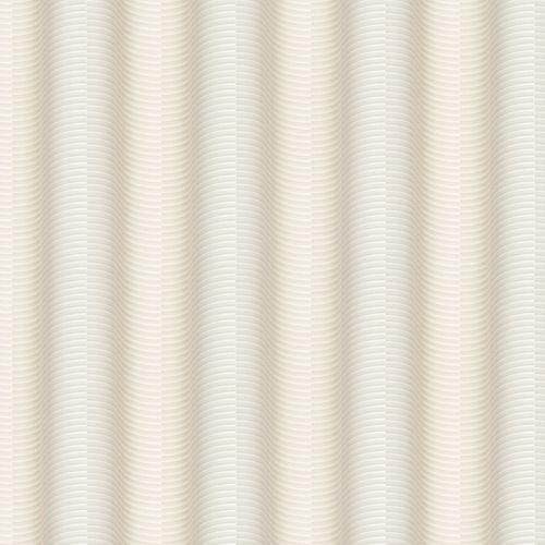 Wallpaper Sample 84050 online kaufen