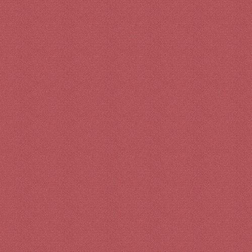 Tapeten Musterartikel 84070 online kaufen