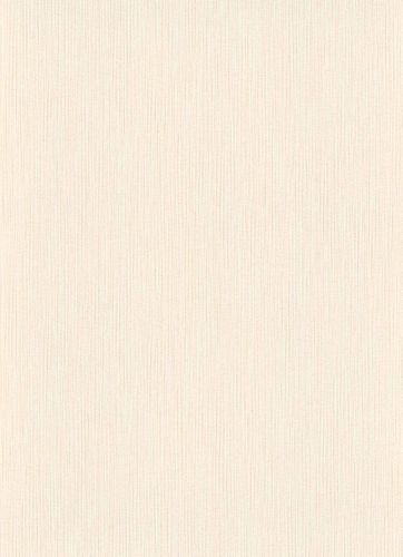 Vinyl Wallpaper Lines Structure cream Gloss 5424-14 online kaufen
