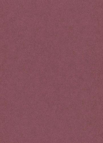 Vinyltapete Meliert Uni dunkelrot 6370-06 online kaufen