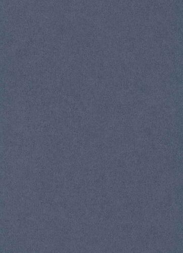 Vinyltapete Meliert Uni dunkelblau 6370-08 online kaufen
