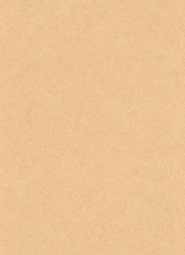 Vinyl Wallpaper Motteled Plain yellow 6370-23 online kaufen