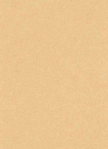 Vinyl Wallpaper Motteled Plain yellow 6370-23