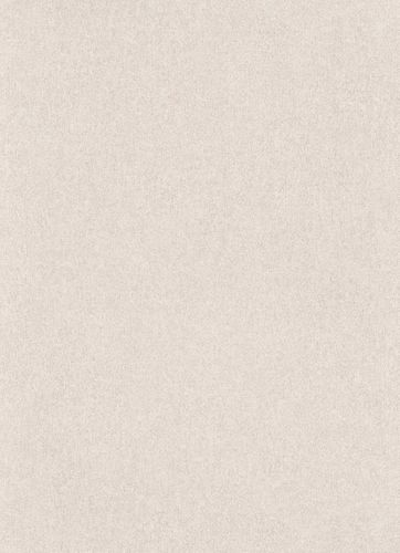 Vinyl Wallpaper Motteled Plain light taupe 6370-26