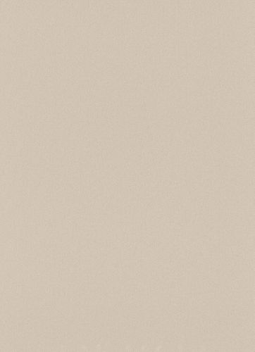 Vinyl Wallpaper Plain Textured cream beige Gloss 6380-02