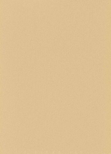 Vinyltapete Uni Strukturiert gold Glanz 6380-27 online kaufen