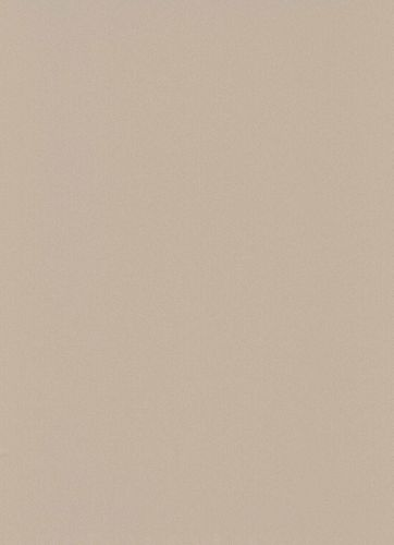 Vinyl Wallpaper Plain Textured beige Palais Royal 6381-02 online kaufen