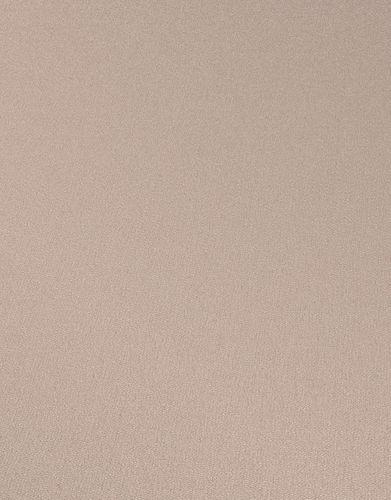 Vinyltapete Uni Strukturiert braun Palais Royal 6381-11