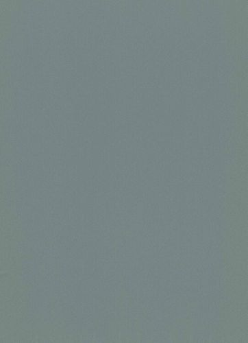 Vinyl Wallpaper Plain Textured grey green 6381-18