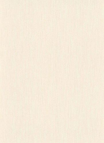 Wallpaper Sample 5424-14 online kaufen
