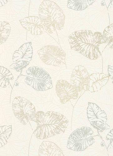 Wallpaper Sample 5426-02 online kaufen