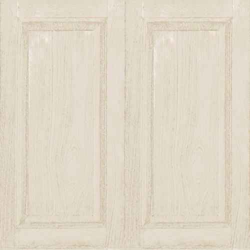 Kids Wallpaper panel wood beige Babylandia 005407 online kaufen