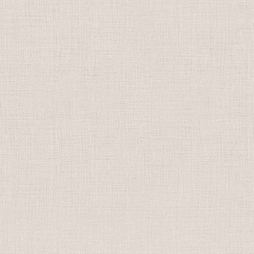 Kids Wallpaper textile plain beige Babylandia 005480