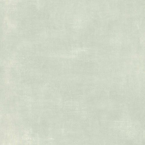 Non-Woven Wallpaper Plain Plaster Look grey green 139018 online kaufen