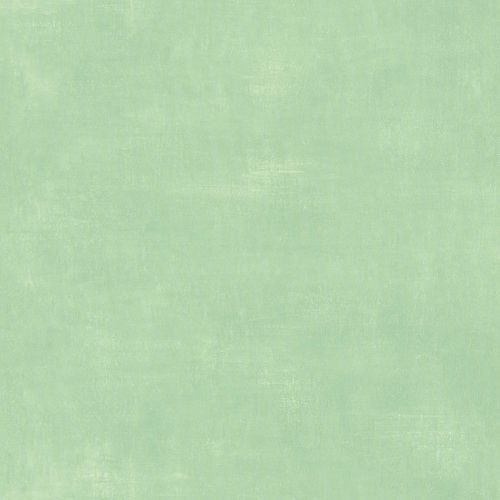Non-Woven Wallpaper Plain Plaster Look light green 139019 online kaufen