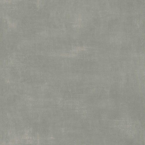 Non-Woven Wallpaper Plain Plaster Look dark grey 139021 online kaufen