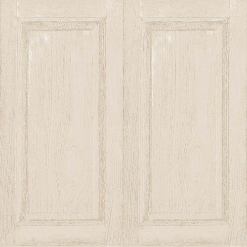 Wallpaper Sample 005407