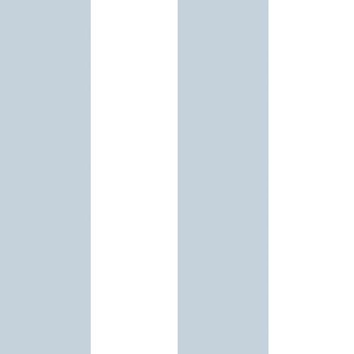 Tapeten Musterartikel 005473 online kaufen